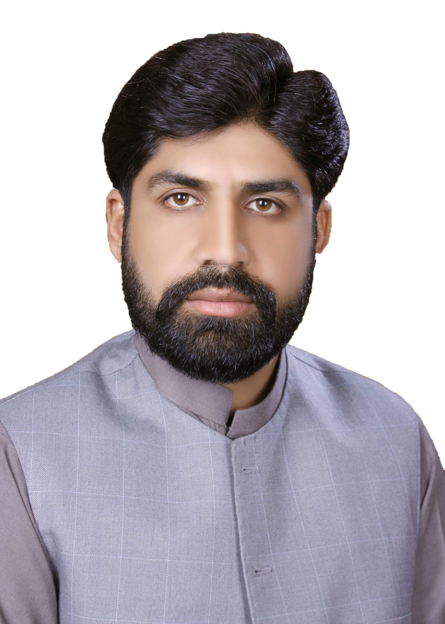 Asad Javed